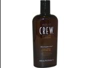 American Crew 110060 Firm Hold Gel - 15.2 oz - Gel