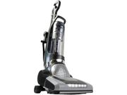 Electrolux EL8602A Nimble Upright Vacuum