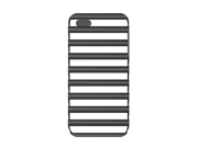 Iluv Pulse I Iphone5 Case Protection - Black - ICA7T325BK