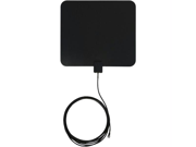 WINEGARD FL5000 FlatWave(R) Nonamplified Indoor HD TV Antenna