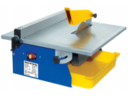 Qep Tile Tools 60089 7 in. Portable Tile Saw