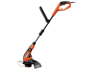 Positec Usa Inc WG108 12 in. 4 Amp Electric Grass Trimmer