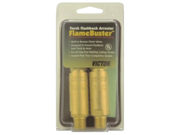 Victor 341-0657-0011 Torch Fuel Flash Arrestor|Flamebuster Fuel Fbf