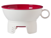 Progressive Housewares CKC-300 Canning Funnel