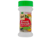 Hearthmark 24100 5 Oz Fruit-Fresh Produce Protector