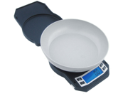 AWS LB-1000 1000G American Weigh Bowl Scale