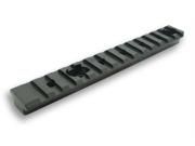 Ncstar MARS Ncstar M4 Handguard Rail Carbine Length Weaver