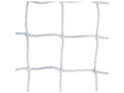 Gared Sports LN-3W Lacrosse Net, 3 MM - White