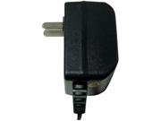 Innovation 7-38012-14010-9 Super Nintendo Entertainment System Ac Adapter