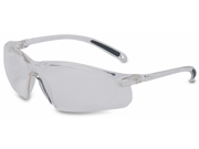 Sperian Protection Americas Clear A700 General Purpose Safety Eyewear  RWS-51033