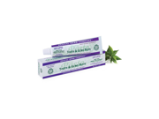 Dental Herb Company DHC-TGP Tooth & Gums Paste
