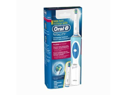 Oral-B 069055859780 Oral-B Power Floss Action Toothbruch
