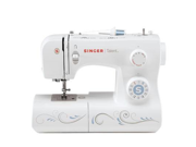 Singer Sewing Co 3323 Singer Talent 23 Stitch Sewing