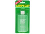 Coghlans 4 Oz Biodegradable Camp Soap  9617