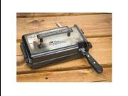Metal Ware Corp. PH-6200FG OC Pan Handler Fish Filleter