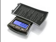 AWS IDOL-100 100 X 0.01G Aws Idol Pocket Scale