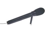 Elenco AK710 FM Wireless Microphone Kit