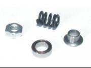 Redcat Racing 16094 Slipper Clutch Spring-Ball Bearing-Locks