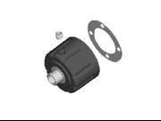 Redcat Racing 85762 Differential Case - Radio Control Vehicle Accessories