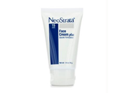 Neostrata 14751328001 Face Cream Plus - 40g-1.4oz