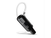 Motorola 89484N Motorola Hx550 Bluetooth Headset -