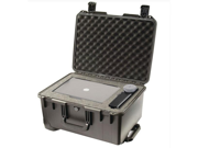 STORM IM2620-00001 iM2620 Storm Case (With Pick N Pluck(TM))