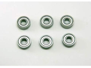 Redcat Racing 50045 Ball Bearing 26-10-8 - For All Redcat Racing Vehicles