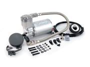 VIAIR 27520 275C Compressor Kit