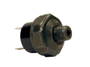VIAIR 90100 Pressure Switch - 90 / 120 PSI