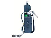 Legacy LEGL2900 Grease Heater- Grease Gun and Grease Tube Warming Bag- 12V