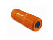 Brunton F-ECHO7018-OR Echo Pocket Scope 7X18 - Orange