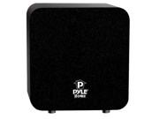 SOUND AROUND-PYLE INDUSTRIES PDSB15A 15 in. 250 W Active Powered Subwoofer