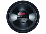 Boss Audio Systems AVA-CX8 8 in. 4 Ohm Subwoofer