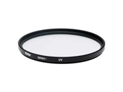 Vivitar VIV-UV-67 Vivitar 67mm uv multi-purpose glass filter