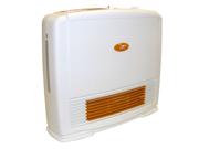 Sunpentown SH-1505 Heater