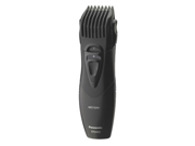 Panasonic Consumer PAN-ER2403K Panasonic Trimmer