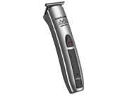 Conair Trimmer Pro Cord Cordless - FX780
