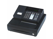 Casio PCRT-280 Cash Register with Thermal Print