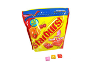 MARS STARBURST 41OZ 41 oz. Bag of Starburst