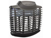 Kaz Inc FP15CR Stinger Flat Panel Bug Zapper