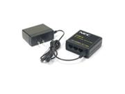 DSX Wireless Headset Adapter