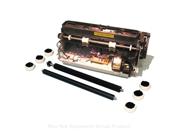 Lexmark 40X2254 Maintenance Kit 110-127V 60K Yield