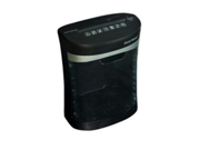 Gear Head PS1000CXB Home/Office Shredder