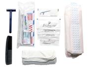 Guardian GDHDK Deluxe Hygiene Kit - 24 Pieces