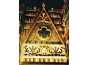 Costumes for all Occasions SFHD1 House Of Dead Gable Panel