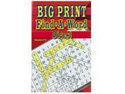 Word puzzle digest - Case of 48
