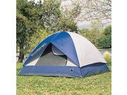 MAYDAY SH66E 5 Person Tent