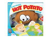 POOF-Slinky 0X2561 Ideal Hot Potato Electronic Musical Passing Game