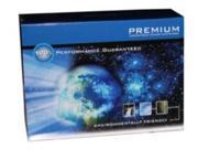 4-2,000 L STAPLE REFILLS - PRM118