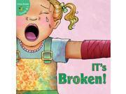 Teacher Created Resources 360102 It's Broken!